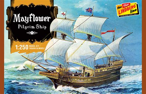 the mayflower daughters of the mayflower book 1 books mayflower round2