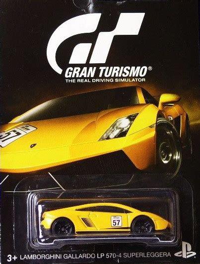 Wheels Retro Forza Lamborghini Gallardo Lp 570 4 Superleggera lamborghini gallardo lp 570 4 superleggera yellow warehouse