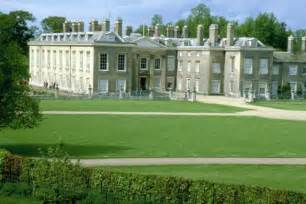 princess diana house althorp magic turtle day red lunar serpent codes lunar seli 9 and the 13th anniversary of princess