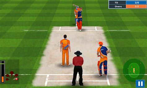 nokia 2690 cricket games download full version blog posts vspriority