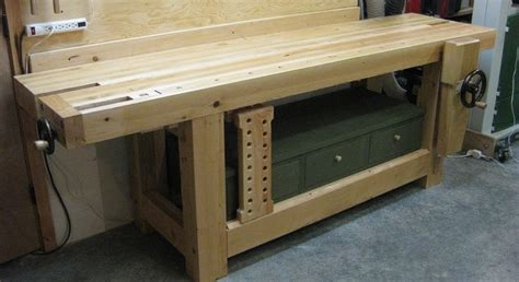 buy woodworking bench 25 best ideas about workbenches for sale on pinterest