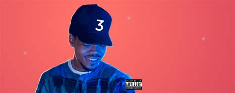 coloring book chance the rapper summer friends sotd chance the rapper summer friends