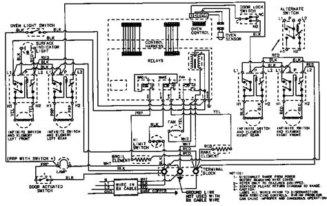 Ge profile dryer wiring diagram new wiring diagram 2018 with 28 ge profile dryer wiring diagram new wiring diagram 2018 maytag che9000bce timer stove clocks and appliance cheapraybanclubmaster Image collections