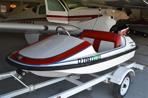 addictor mini boat addictor boat for sale from usa