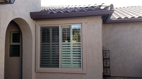 windows and doors tucson tucson windows and doors windows of greater tucson