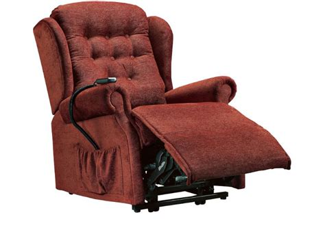small electric recliner sherborne lynton small electric lift recliner lee longlands