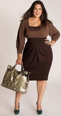 Office Wear Afaf Dress 1000 images about alternative attire on