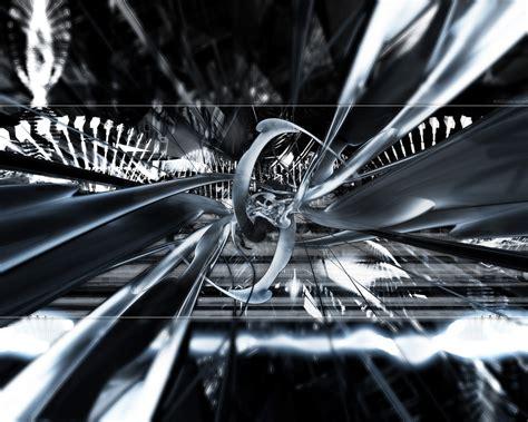 Gambar 3d Keren gambar gambar keren 3d wallpaper