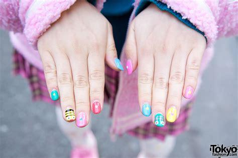 nails art design magazine video japanese nail art japanese nail designs japanese nail arts
