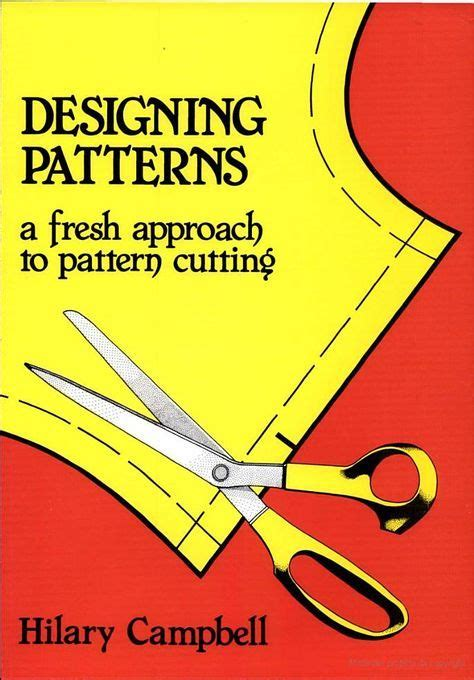 top pattern making books 53 best bookwish images on pinterest pattern making