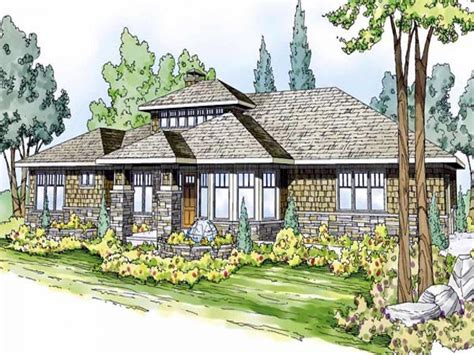 prairie style ranch homes ranch style house plans prairie style ranch house plans