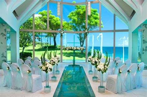 best places to a wedding reception in new jersey beautiful wedding venues in bali 187 chapel
