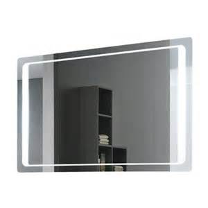 Vanity Mirrors Canada Nameeks Vanita Casa 7095 702s Lighted Vanity Mirror