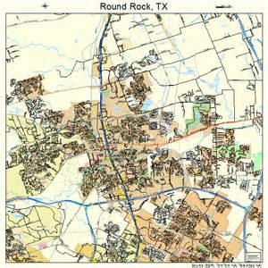 Rock Tx To Tx Rock Map 4863500