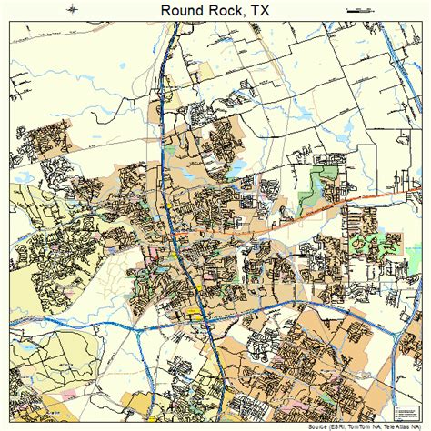 map rock texas rock tx pictures posters news and on your pursuit hobbies interests and worries