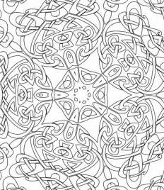 cool color by number coloring pages cool designs coloring pages coloring home