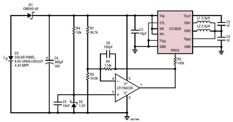 capacitor charging circuit schematic series circuit 5 resistors schematic series get free image about wiring diagram