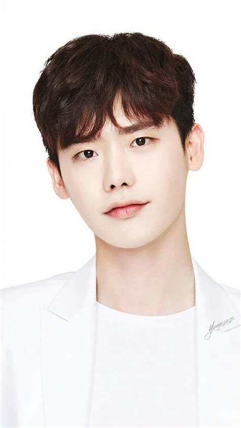 lee jong suk biodata 17 best images about husband on pinterest comic book