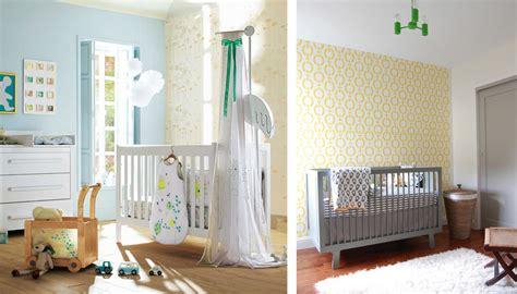 Merveilleux Idee Deco Chambre De Bebe #4: idee-deco-chambre-bebe-originale-9.jpg