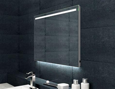 obi beleuchtung badezimmerspiegel obi gt jevelry gt gt inspiration f 252 r die