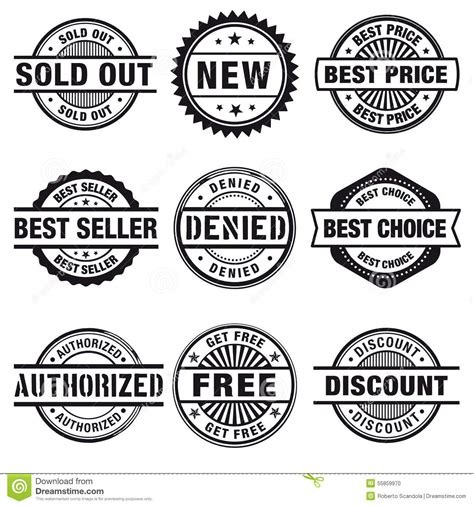 design by humans sold out space sold out rubber st vector illustration