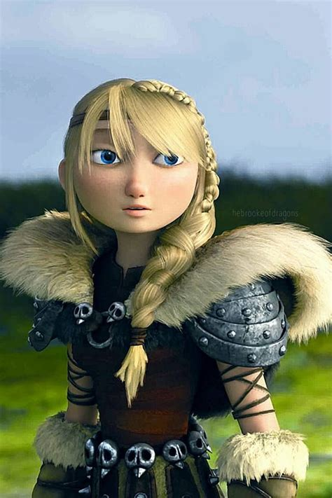 And Astrid Go by 1000 Ideas About Astrid On Hiccup