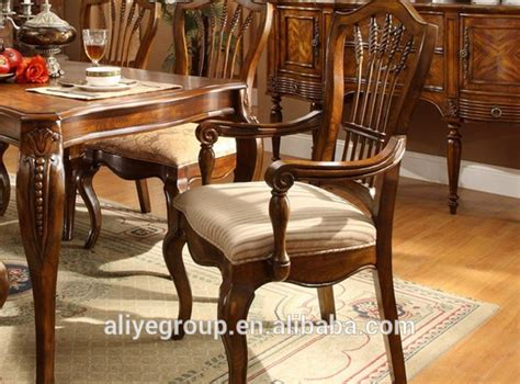 Dining Room Chairs Malaysia Dining Room Furniture Made In Malaysia Bews2017