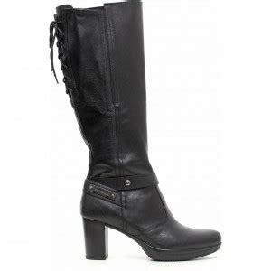 nero giardini catalogo autunno inverno 2014 stivali donna nero giardini scarpe autunno inverno 2015