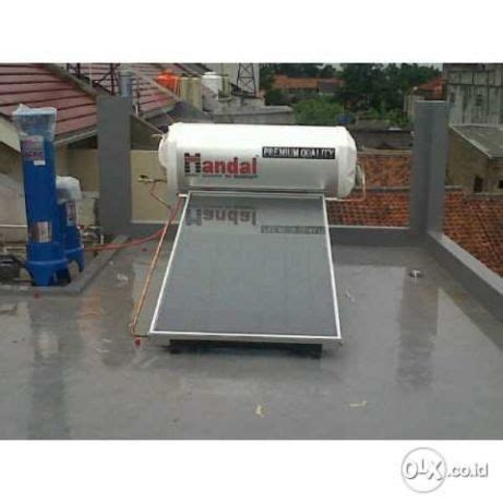 Water Heater Terbaik 17 best images about service solahart handal cipete