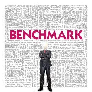 bench mark data بنچ مارکینگ چیست