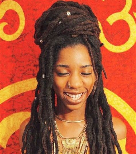 rastafarian hair 1000 ideas about dreadlock styles on pinterest locs
