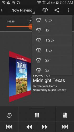 mobile audible how to play audible books on blackberry phones tablets
