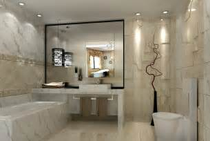 3d Bathroom Designer by Modern Bathroom Design Ideas 3d