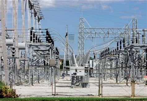 aep ohio transmission seeks waiver for proposed 138 kv