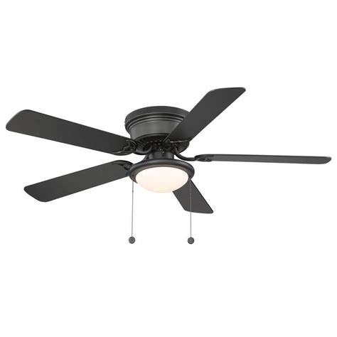black light ceiling fan flush mount ceiling fan black light with lights and ls