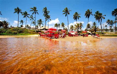 bahia costa dos coqueiros setur apresenta prioridades para expans 227 o do turismo na