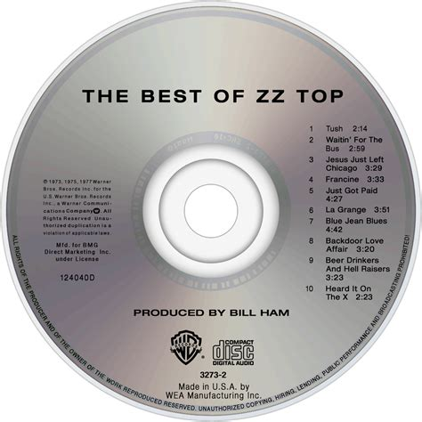 zz top the best of zz top fanart fanart tv
