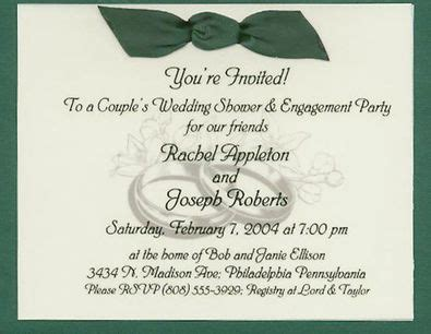 wedding invitation wording to friends 1014 best images about wedding on wedding