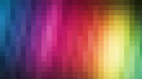 pixel background pixel wash hd wallpaper background image 1920x1080