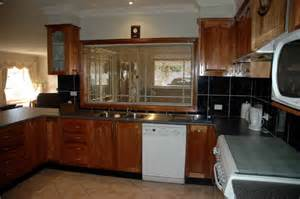 kitchen furniture sydney kitchen cupboard respray sydney respraying kitchen cabinets kitchen painting kitchen