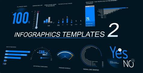 After Effects Infographic Template Best After Effects Infographic Templates 56pixels Com