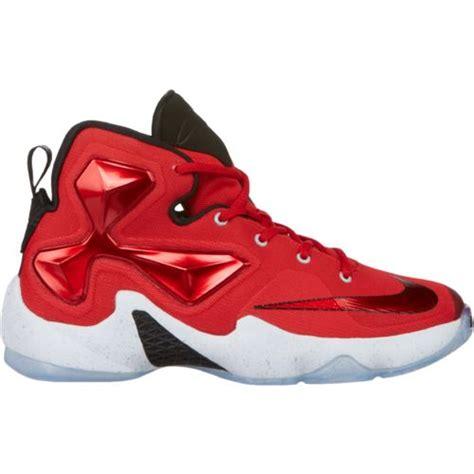 cool basketball shoes for boys boys basketball shoes basketball shoes for boys cool
