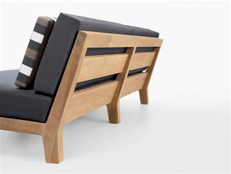 futon 2 cuerpos medidas 14 best sofa frames images on woodworking