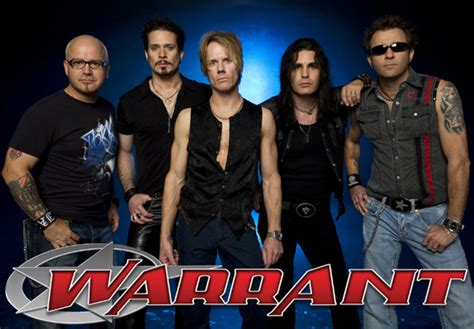 Blue Warrant Search News Warrant Signs With Frontiers I Guitar