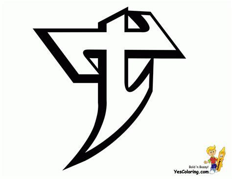 lettere in graffiti t graffiti letter graffiti