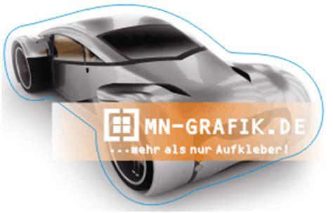 Aufkleber Freiform Bestellen by Wetterfeste Aufkleber Drucken Autoaufkleber Drucken Mit