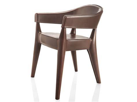 sedia ristorante sedia ristorante jo proposta in molteplici colori e