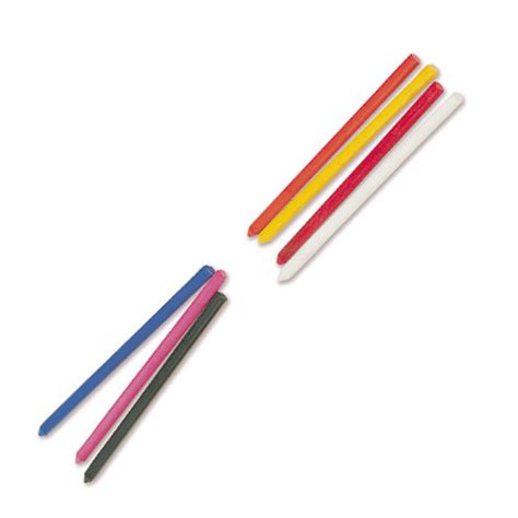 lead color worther 3 15mm colour lead refill cult pens