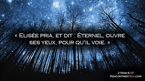 tree silhouette against starry night sky harmonia sentinelle du peuple janvier 2015