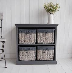 low storage units living room storage cabinet with wicker baskets wicker bedroom furniture white wicker 2 basket